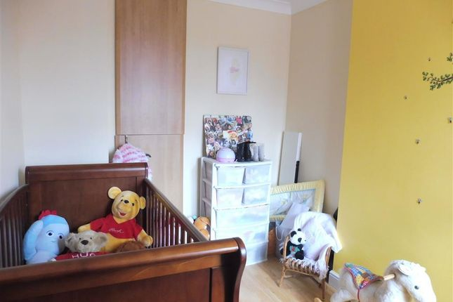 Bedroom 2 of Lisle Road, Colchester CO2