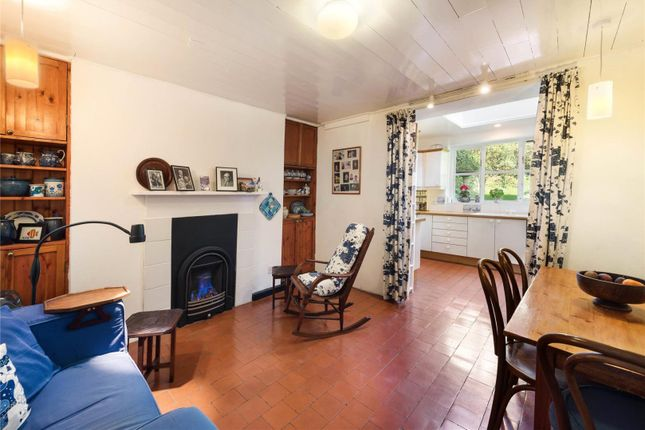 Reception/Dining of Newton Road, Notting Hill, London W2
