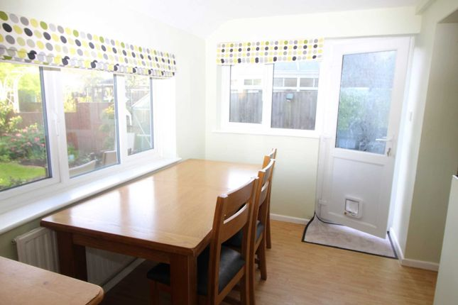 Bed Flats To Rent Braintree