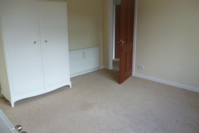 Thumbnail Semi-detached house to rent in Beltie Cottages, Inchmarlo