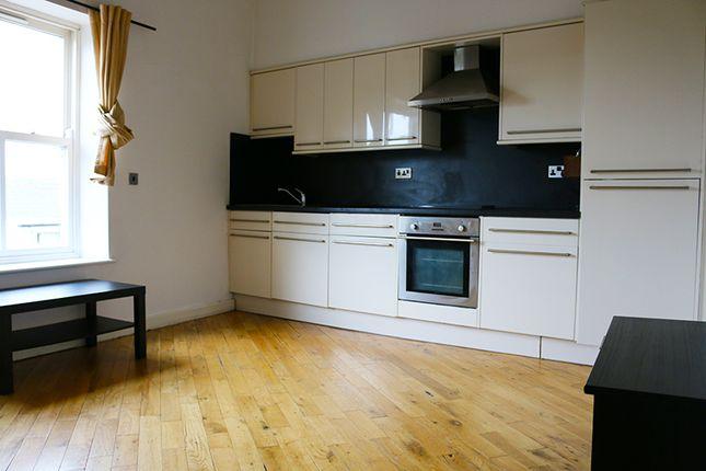 Thumbnail Flat to rent in Old Westgate, Dewsbury