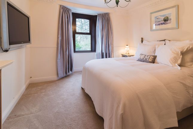 Rooms To Rent Scheme