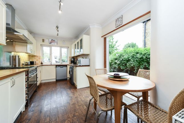 Thumbnail Semi-detached house for sale in Stodart Road, Anerley