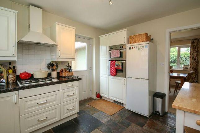 Kitchen Aspect 3 of Denbury Drive, Altrincham WA14
