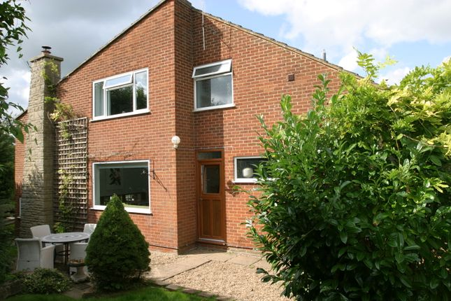 4 bed property for sale in ketchmere close long crendon