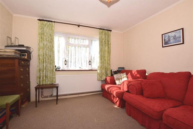 Family Room of Helvellyn Avenue, Ramsgate, Kent CT11