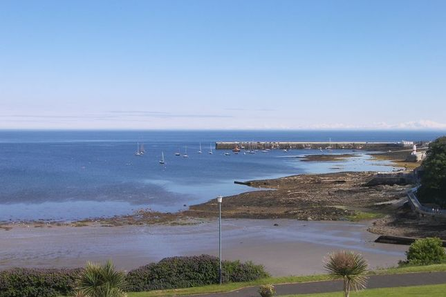 Photo 21 of The Promenade, Port St. Mary, Isle Of Man IM9
