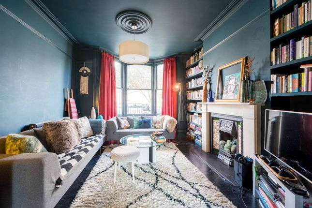 Thumbnail Property to rent in Canning Road, Islington, London