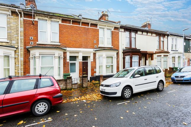Thumbnail Detached house to rent in Bradford Road, Southsea