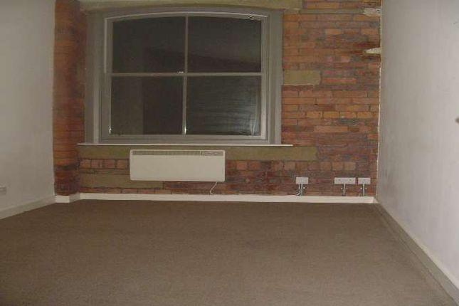Bedroom 1 of Treadwell Mills, Bradford BD1