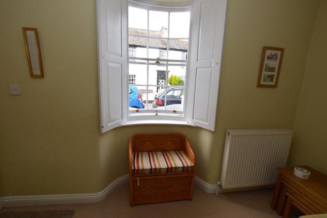 Picture No. 07 of Albion Street, Shaldon, Teignmouth TQ14
