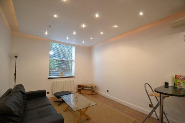 1 bed flat to rent in Abbey Road, London