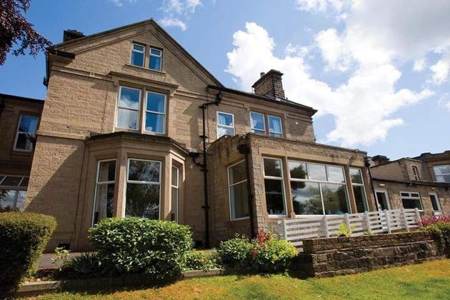 Thumbnail Hotel/guest house for sale in Beck Lane, Bingley