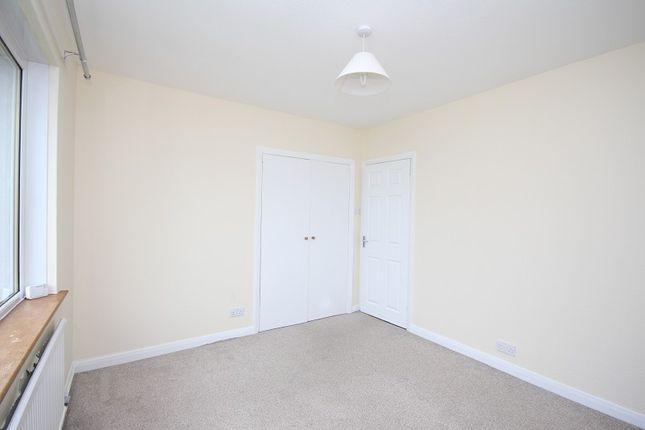Bedroom 3 Additional 2