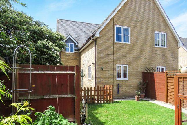 Chatteris Cambridgeshire Property For Sale