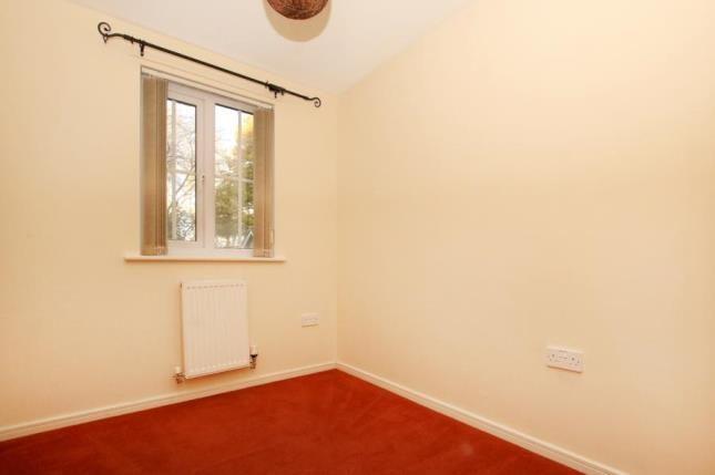 Bedroom 2 of Cornflower Drive, Bessacarr, Doncaster DN4