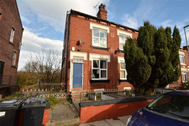 Picture 1 of Hartley Avenue, Leeds, West Yorkshire LS6