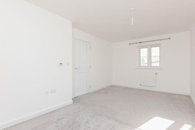 Bedroom of Newtown Road, Newtown Works, Ashford TN24