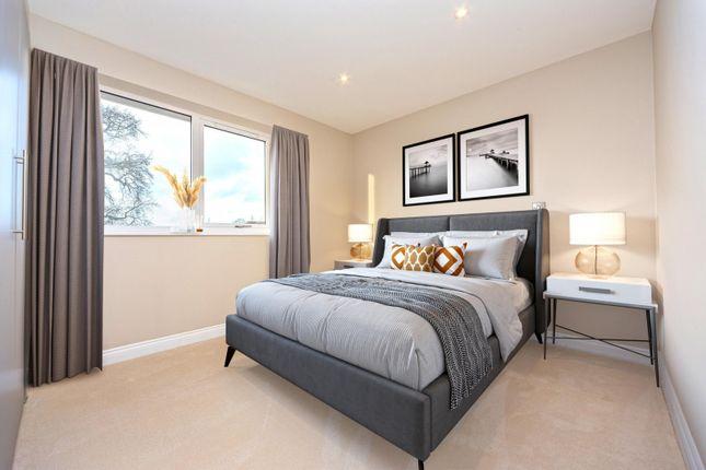 Second Bedroom of Abingworth Mews, Abingworth Crescent, Thakeham RH20