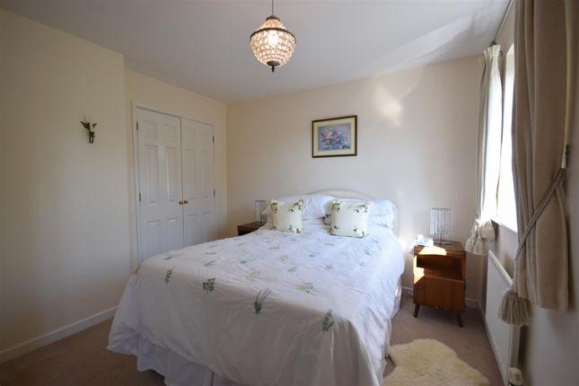 Dsc_0056 of Manor Crescent, Epsom KT19