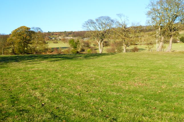 Thumbnail Land for sale in Durham Road, Wolsingham, Bishop Auckland