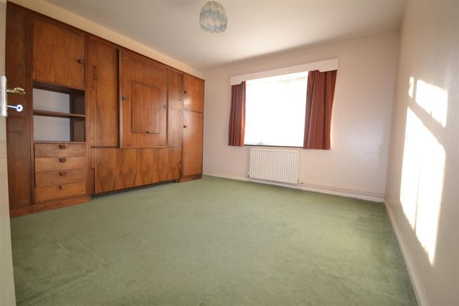 Bedroom 1 of Glyne Drive, Bexhill-On-Sea TN40