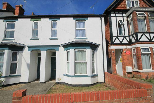 1 bed flat to rent in Queens Road, Newbury