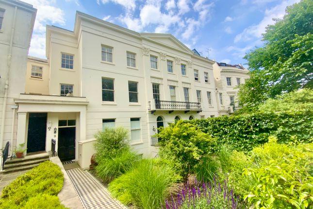 Flat for sale in Montpelier Crescent, Brighton