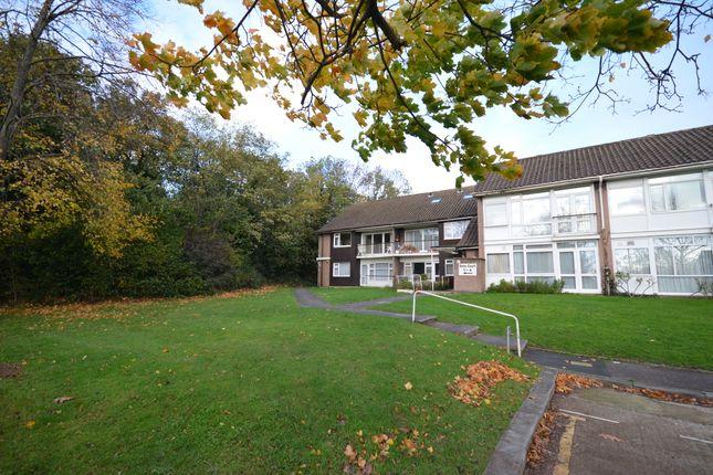 4 bed flat for sale in Dene Gardens, Stanmore HA7