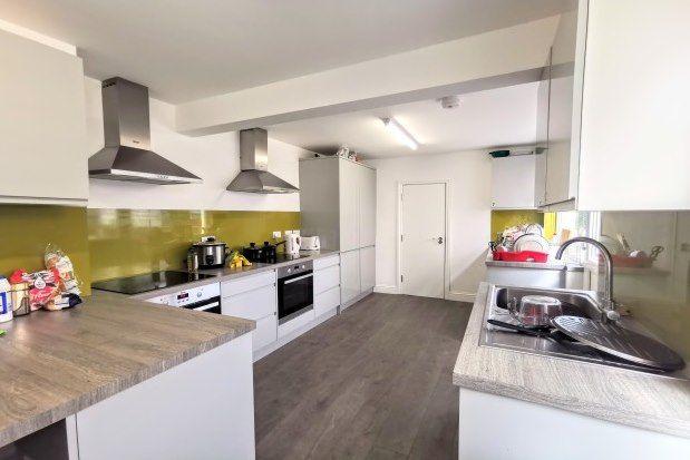 Room to rent in 26 Nyewood Lane, Bognor Regis PO21