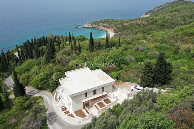 Thumbnail Villa for sale in 18230, Rezevici, Montenegro