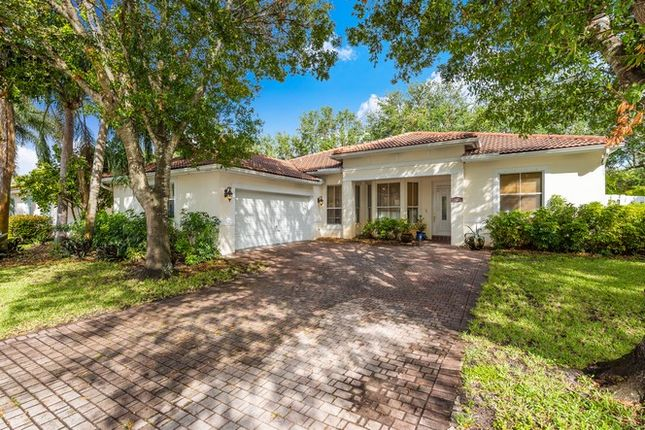 Thumbnail Property for sale in 3451 Sw 52nd St, Fort Lauderdale, Florida, United States Of America