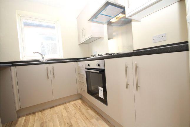 Kitchen of Bellegrove Road, Welling, Kent DA16