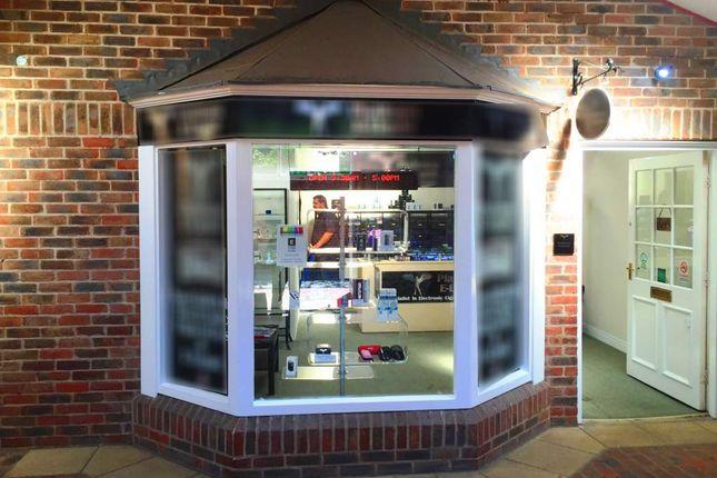 Retail premises for sale in Beverley HU17, UK