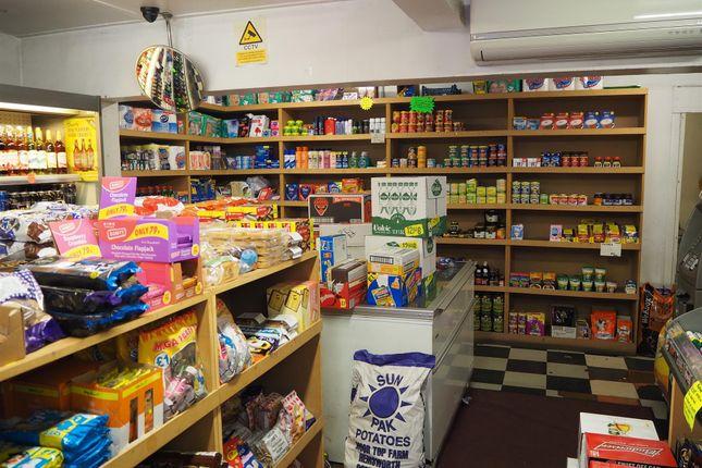 Photo 4 of Off License & Convenience DN11, Bircotes, Nottinghamshire