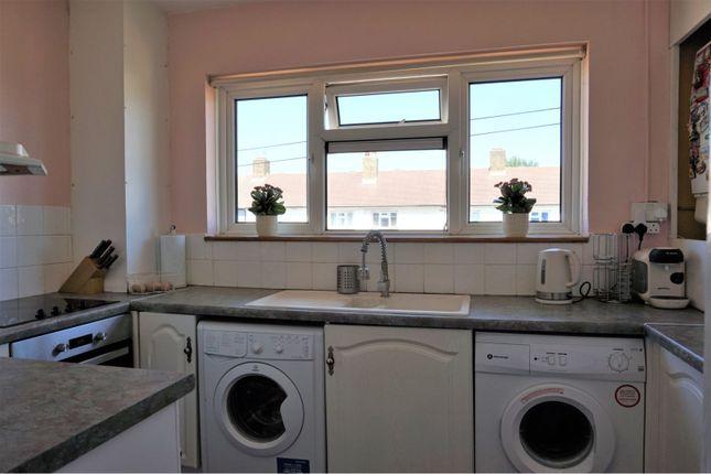 Kitchen of Cannon Road, Bexleyheath DA7