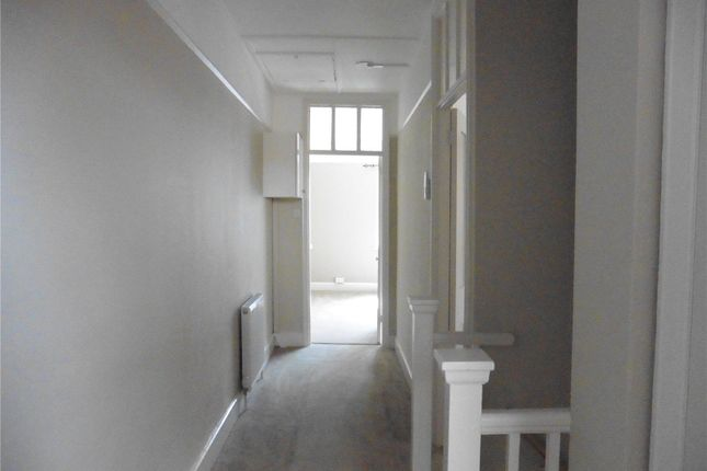 Hallway of Broomfield Road, Chelmsford, Essex CM1