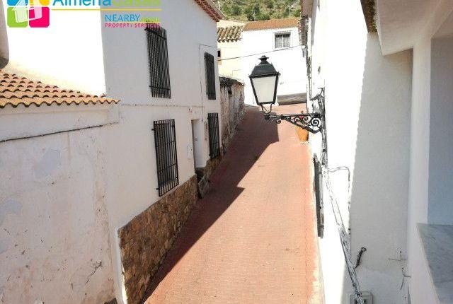 Foto 16 of 04859 Cóbdar, Almería, Spain