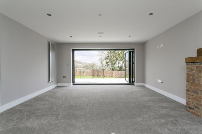 _A7A9940 of Taylors Lane, Trottiscliffe, West Malling ME19