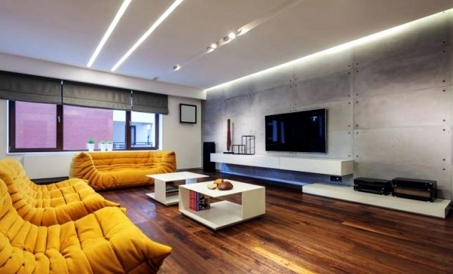 Thumbnail Flat for sale in Brick Street, Liverpool