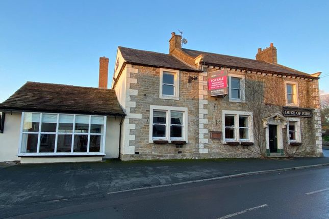 Pub/bar for sale in Brow Top, Grindleton