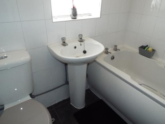 Bathroom of Sedgemoor Road, Whitley, Coventry, West Midlands CV3