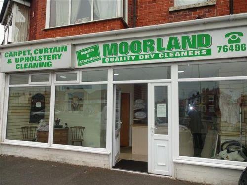 Thumbnail Retail premises for sale in Blackpool, Lancashire