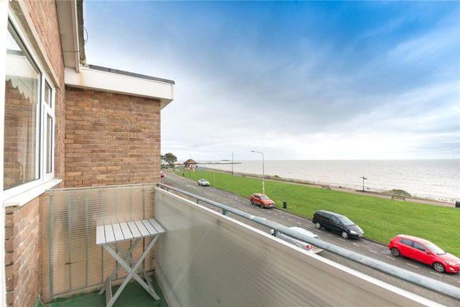 Picture No. 21 of Marine Parade West, Clacton-On-Sea CO15