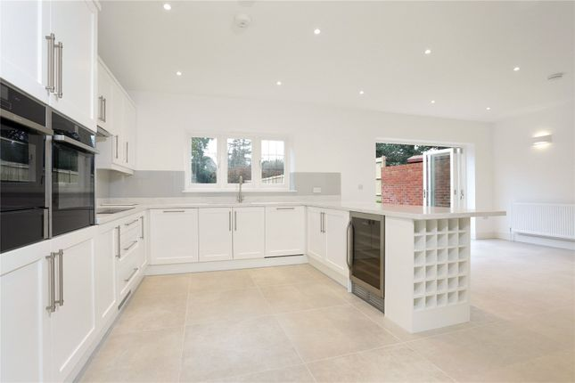 Picture No. 15 of Oakfield Road, Ashtead, Surrey KT21