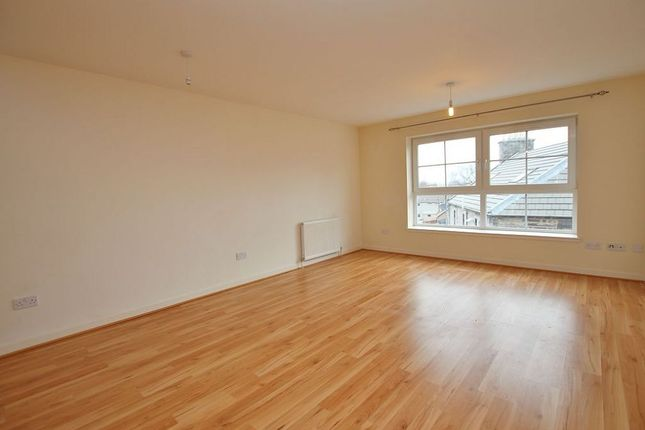 Thumbnail Flat to rent in Toll Road, Kincardine