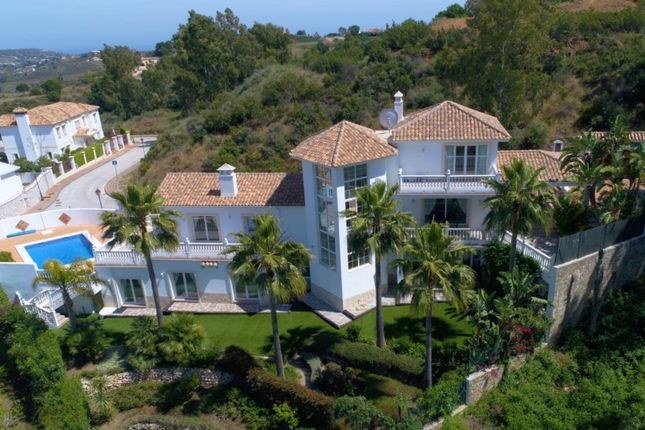 5 bed villa for sale in La Cala Golf, Mijas Costa, Mijas, Málaga, Andalusia, Spain