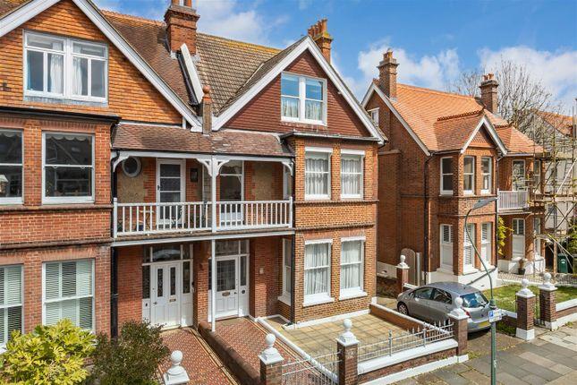 6 bed property for sale in Pembroke Crescent, Hove BN3