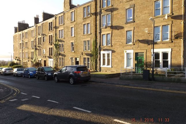 Thumbnail Flat to rent in Taylors Lane, Dundee
