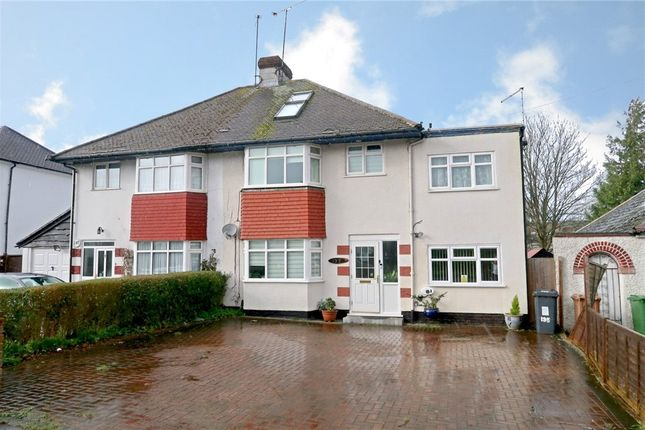 Picture No. 22 of Winchester Road, Basingstoke, Hampshire RG21